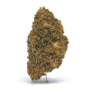 Sour Diesel CBD Hemp Flower