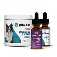 Dog-Lovers-bundle