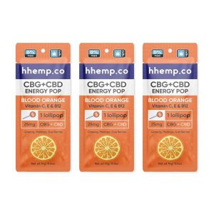HH-BloodOrange-3pack-Lollipop-1500x1500_600x