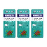 HH-MintChocolate-3pack-Lollipop-1500x1500_600x