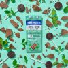 Hhemp-MintChocolate-Enviromental-CROP_600x