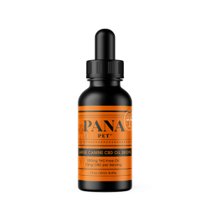 PANAPET_DROPS_30ml_300mg_LargeDog_mockup