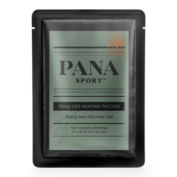 PanaSport_HeatingPatch_20mg