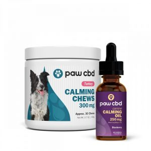cbdMD-Canine-Bundle