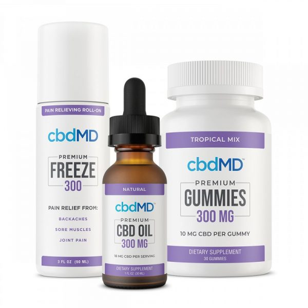 cbdMD-Rejuvination-Bundle