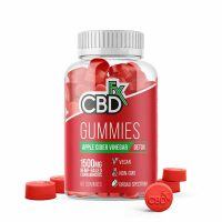 cbdfx-gummies-apple-cider-vinegar