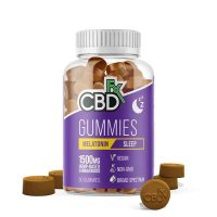 cbdfx-gummies-melatonin-sleep