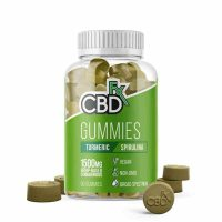 cbdfx-gummies-turmeric-and-spirulina