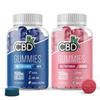 cbdfx-us-gummies-men-women-multivitamins